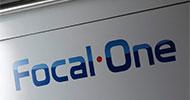 HIFU Focal-One - nieoperacyjne leczenie raka prostaty