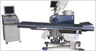 ESWL bezoperacyjne Kruszenie kamieni nerkowych i moczowodowych fal� uderzeniow�  generowan� zewn�trzustrojowo